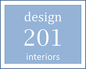 interior design and consultation